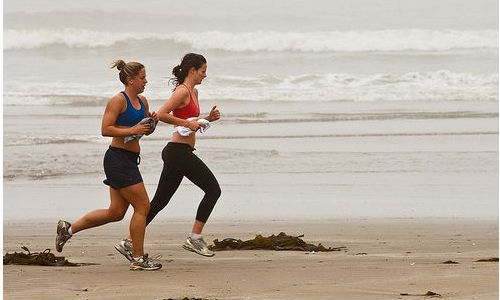 Womens-running-shoes-Women-jogging-by-mikebaird-via-FlickrCC